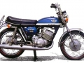 1970_t350_blue_right_450